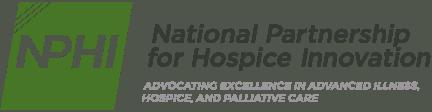 National-Partnership-for-Hospice-Innovation-Logo