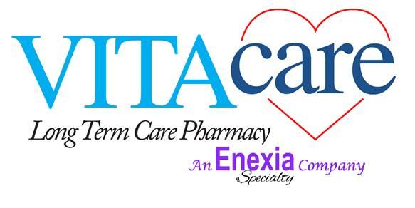 VC Enexia