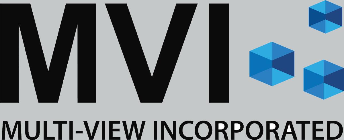 mvi-logo-300dpi-transparent